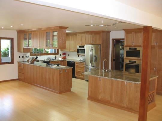 Kitchen-Duckwall-1