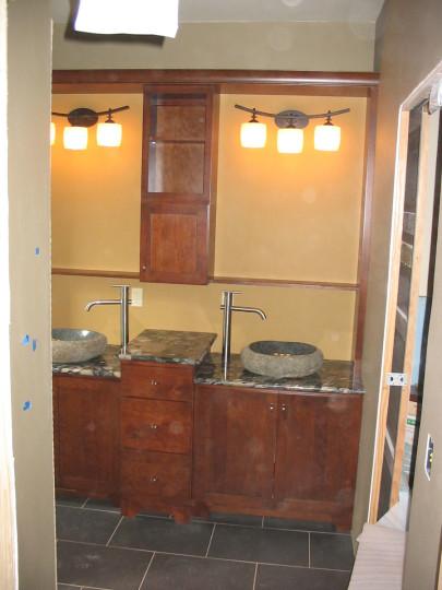 Solberg-bath2