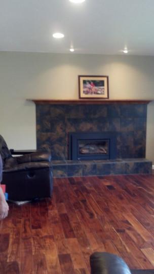 fireplace-1A