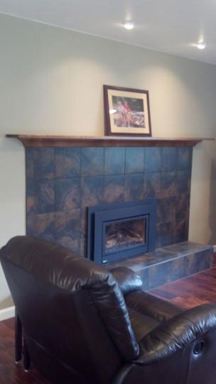 fireplace-2A