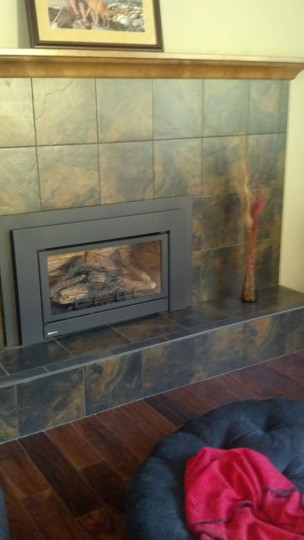 fireplace-2B
