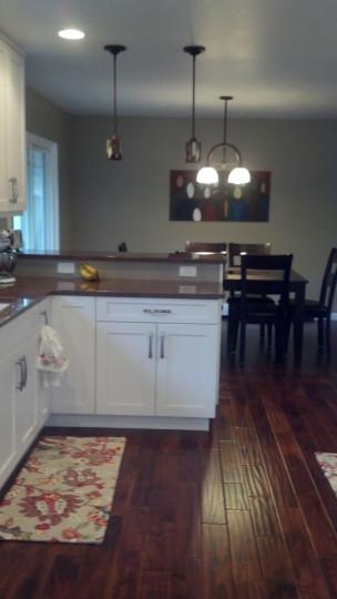 kitchen-1B